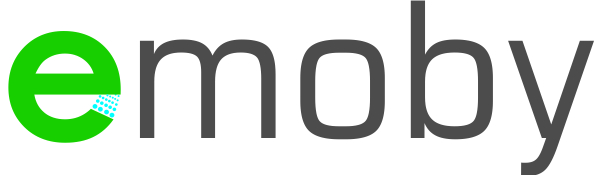 e-moby